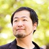 Naruhiko Wakai